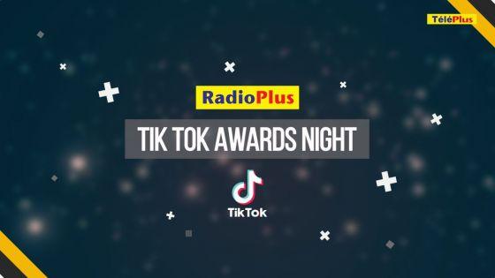 Radio Plus organise une compétition de Tik Tok : A vos caméras !