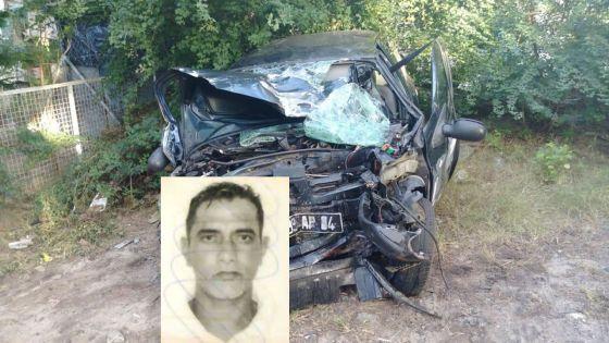 Deux accidents fatals survenus en 24 heures