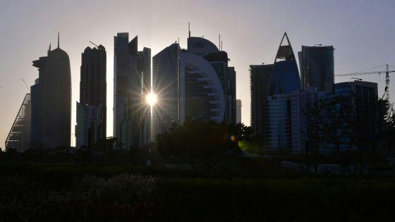 Le Qatar annonce un premier cas de coronavirus