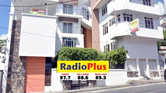 Grand Journal de Radio Plus et Au Cœur de l'Info : retour aux horaires habituels