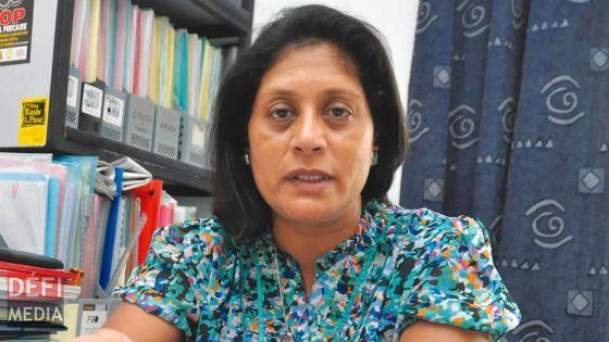 Jane Ragoo : « Les employés de maison doivent être payés »