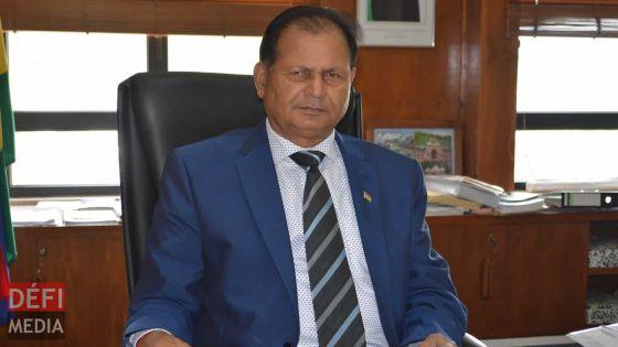 Allégations de pot-de-vin : un cardiologue témoigne sur l'état de santé de Raj Dayal