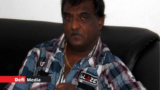 Vente des légumes à l'encan : Raj Appadu réclame une enquête des autorités