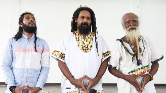 L'association Rastafari réclame que le 21 février soit décrété Kaya Day