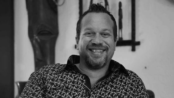 SIC : Vincent Ravat nommé directeur du conseil d'administration