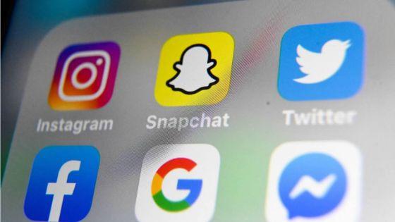 Sur quels réseaux sociaux les marques sont-elles le plus suivies ?