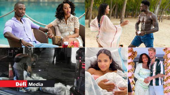 Resort to Love : le film américain tourné à Maurice sur Netflix ce jeudi