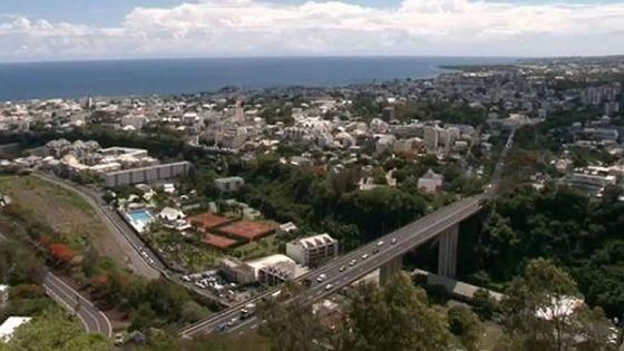 Séisme à La Réunion : «Nous avons cru à la fin du monde», confie une Mauricienne