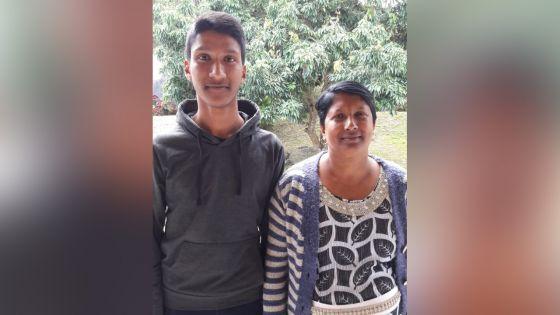 Bourses additionnelles - Tangur Rhavish Kumar : «Les sacrifices ont enfin payé !»