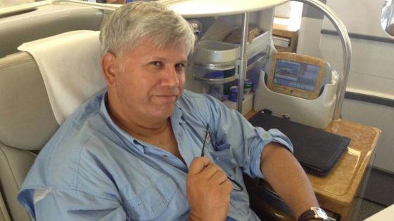 [Blog] AML & CFT Bill 2020 : un coup d'épée dans l'eau !