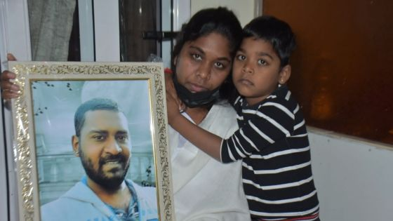 Il meurt électrocuté sur son lieu de travail : Baba ne verra pas naître son second enfant