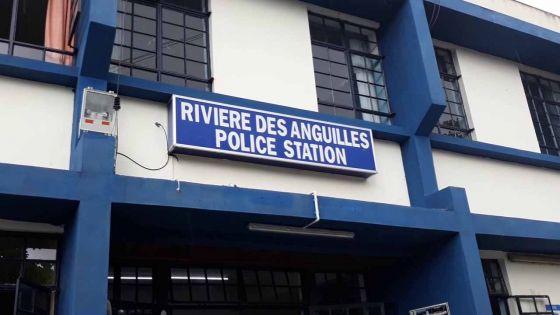 Rivière-des-Anguilles : une femme accuse son frère de viol, 25 ans après les faits supposés