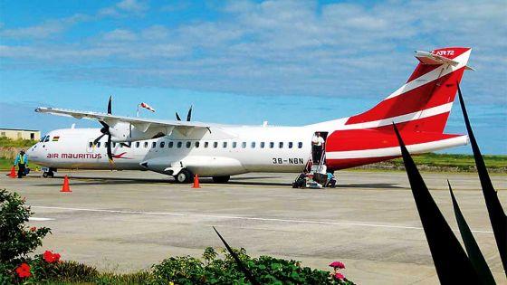 Assises du tourisme à Rodrigues : 20 projets prioritaires identifiés