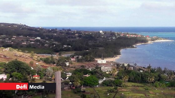 COVID-19 - Rodrigues : Aucun cas positif, 157 personnes en quarantaine