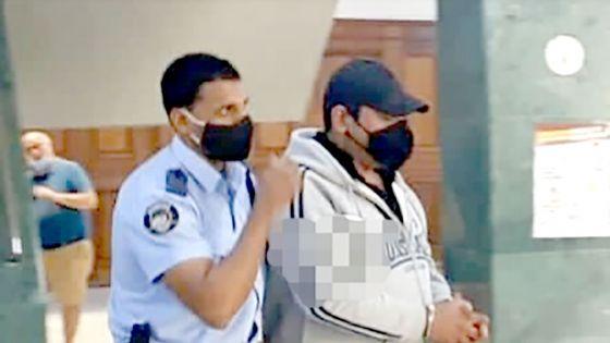 Rody Venkatasamy, le propriétaire, arrêté et placé en détention policière : «Banla ine larg mo bann lisien, ti pe rod kokin zot»