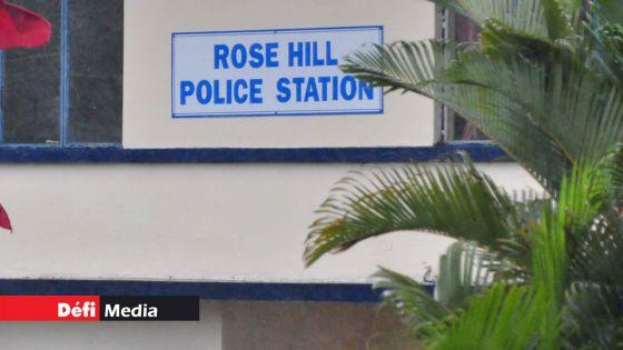 Des faux inspecteurs sanitaires à Rose-Hill