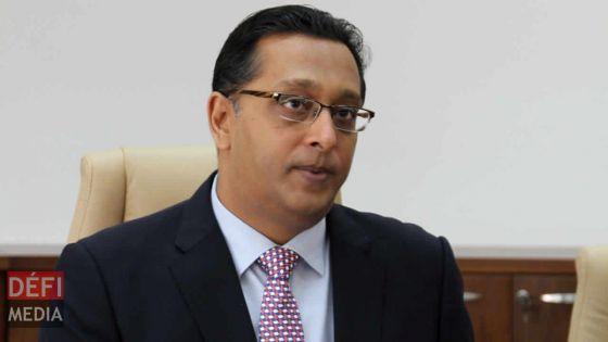 Contestations des résultats des législatives : la Judicial Review de Roshi Bhadain rejetée
