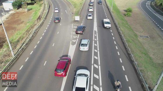 Automobilistes sous l'influence de substances illicites : tout ce que vous devez savoir sur le texte de loi