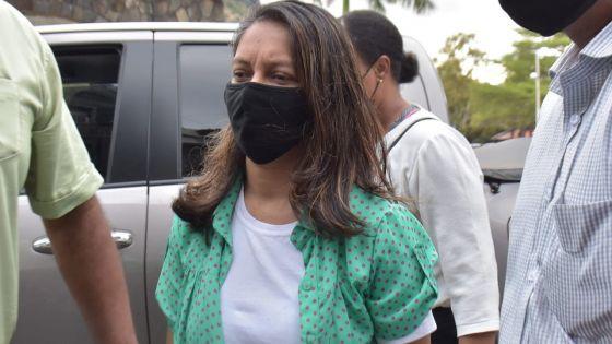 « Propos choquants » vis-à-vis des personnes en situation de handicap : l'internaute Rubina Seetharamdoo arrêtée