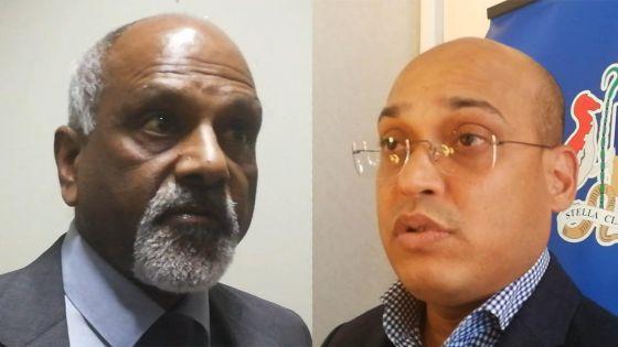 La grève annoncée des médecins généralistes renvoyée