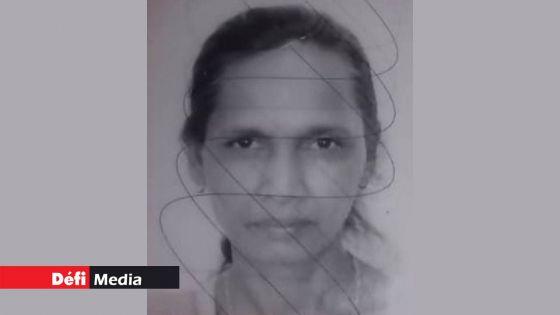 Cadavre d'une femme découvert à Quatre-Bornes : la liste des récidivistes de la région passée au crible