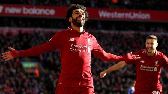 Liverpool n'a plus été sacré champion d'Angleterre depuis 1990