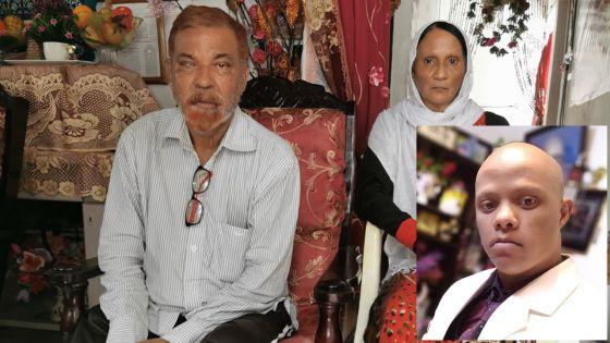 Salman, le soutien de son père amputé, meurt après un accident : «Li ti enn bizou pou nou»,pleurent les Imambux