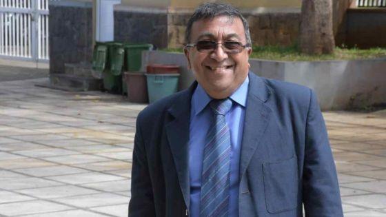 Meurtre de Soopramanien Kistnen : le Dr Satish Boolell poursuivra sa déposition ce jeudi au Tribunal de Moka