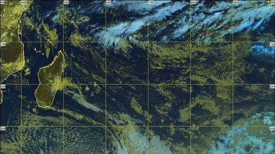 Météo: un anticyclone s'approche de notre région ; entre 14 et 16 degrés ce soir