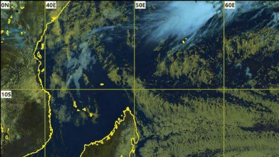 Météo : anticyclone, rafales de 65 km/h, entre 13 et 15 degrés sur le Plateau central
