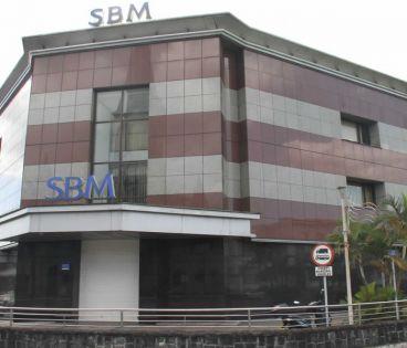 SBM Holdings vers l'acquisition d'une banque kenyane