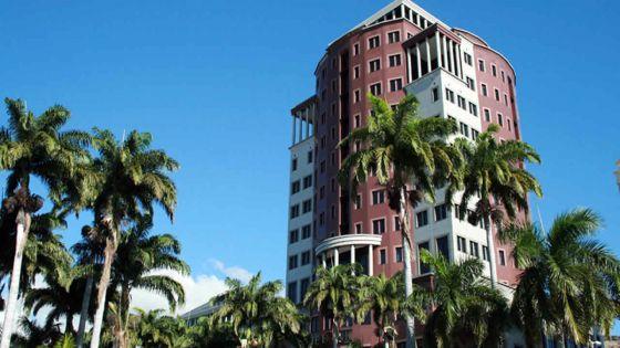 La Cour suprême rejette une motion de la SBM et tranche en faveur de l'Icac