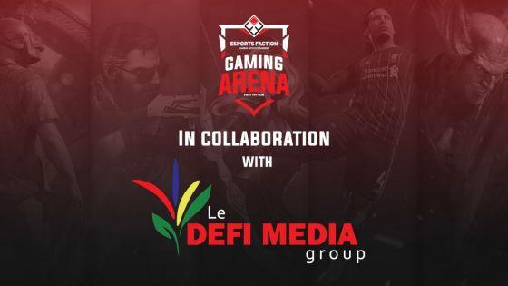 La Défi Mega Cup : Le rendez-vous incontournable du jeu vidéo