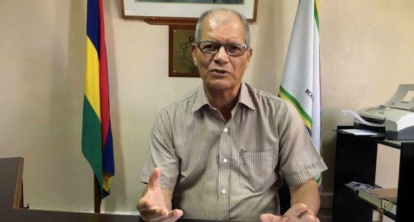 Rodrigues : le Budget 2019-2020 présenté ce vendredi après-midi