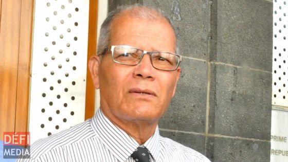 Rodrigues : «Le calendrier scolaire se terminera bel et bien le 11 décembre prochain», affirme Serge Clair