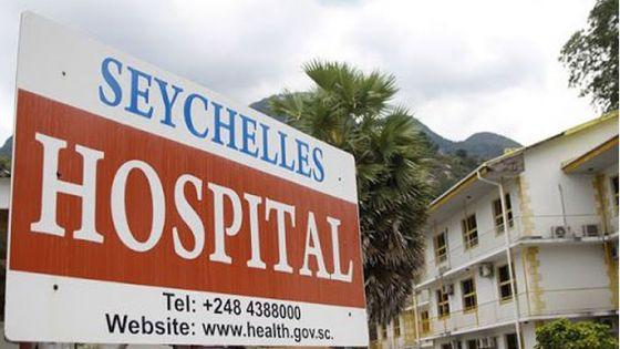 Coronavirus : deux cas suspects aux Seychelles