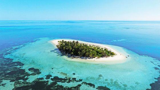 Covid-19 : les Seychelles rouvrent leurs frontières et suppriment les exigences de quarantaine pour les voyageurs vaccinés