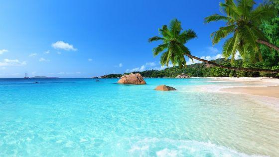 Tourisme régional : Seychelles rouvre ses frontières le 25 mars après une campagne de vaccination soutenue