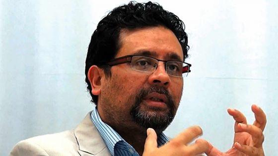 [Blog] Shafick Osman : « Non à l'intégration des Chagos dans une circonscription existante ! »