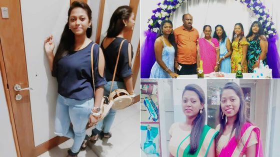 Meurtre à Curepipe - Rajwantee, la mère de Shrutee : «Nou ti pe get Sanjeev kouma nou zanfan»
