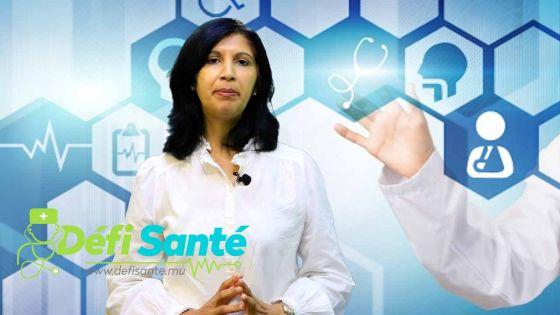 Quelle est l'importance de la recherche clinique ?