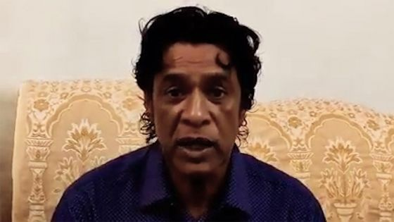 Maha Shivaratri : Bodha lance un appel au PM pour convoquer une Task Force