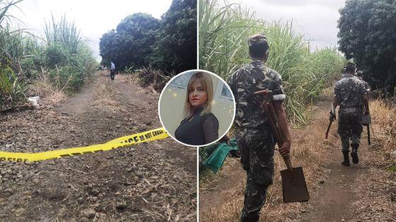 Après la découverte du cadavre d'une femme à Mare d'Albert : le suspect avoue avoir enterré une autre