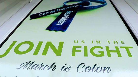 Cancer : Le combat de Priya.