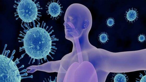 Pourquoi faut-il se faire vacciner contre la grippe chaque année?