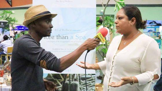 Salon Explor Lokal : dernier jour pour profiter des offres exceptionnelles