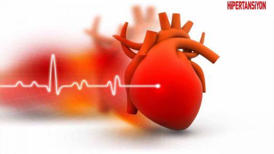 Que pensent les Mauriciens de l'hypertension artérielle ?