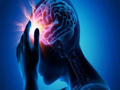 Mieux comprendre l'epilepsie