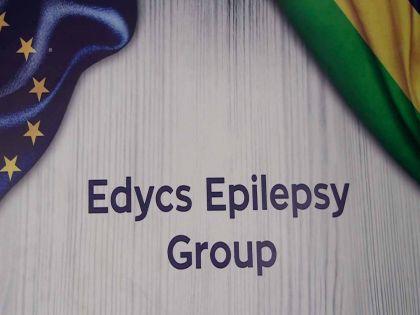 Incursion dans le monde des épileptiques.