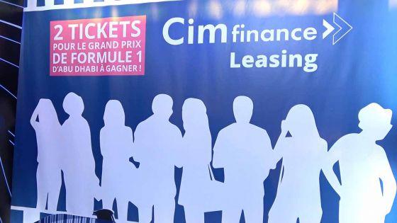 Salon de l'Automobile 2019 : découvrez ce que propose CIM Finance